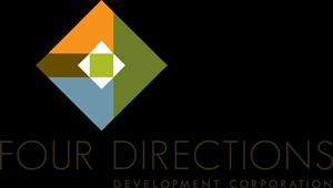 Four directions Development Corporation