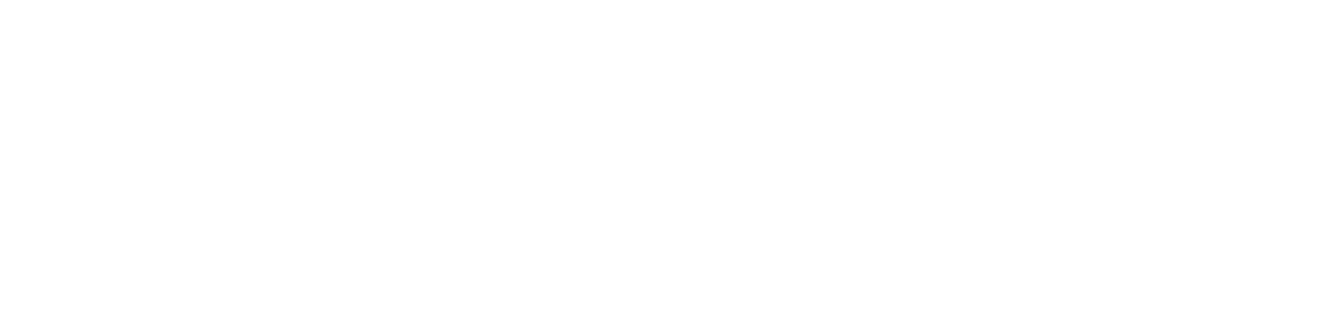 Native CDFI Awards - white logo