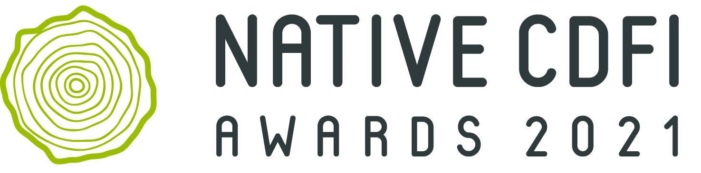 Native CDFI Awards